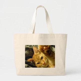 Spud Large Tote Bag