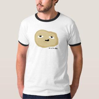 spud muffin shirt