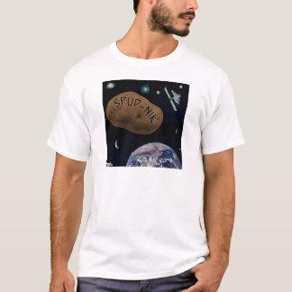 Spud-Nik T-Shirt