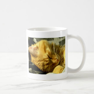 Spud Snuggle Coffee Mug