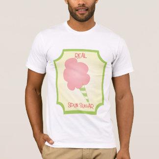 Spun Sugar T-Shirt