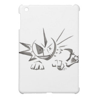 spunky iPad mini case