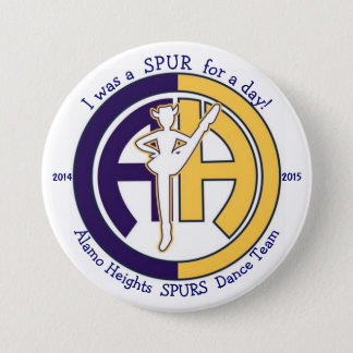 SPUR for a Day button