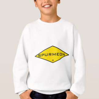 Spurmeon diamond unique motivational design sweatshirt