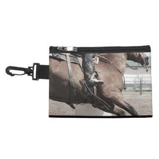Spurs Accessory Bag