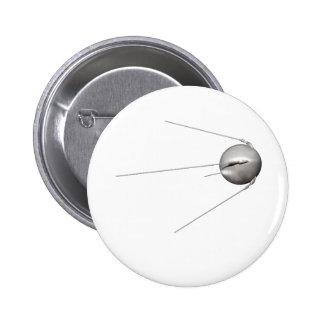sputnik 1 buttons