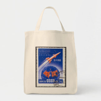 Sputnik 4 de mayo de 15 1960 bolsa