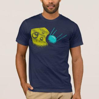 Sputnik T-Shirt