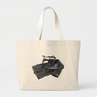 SpyKit072509 Bags