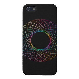 Spyro iPhone case