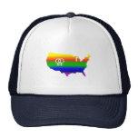 sq     rainbow 2   states lesb white.png trucker hat