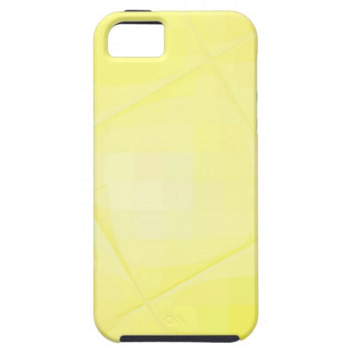 SQ torcida reconstruida iPhone 5 Case-Mate Carcasa
