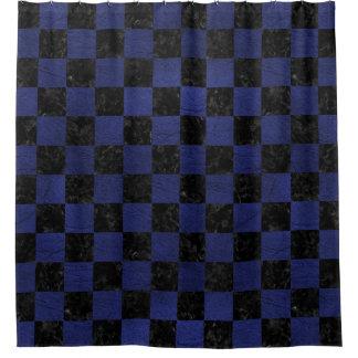 Curtains Ideas black leather shower curtain : Black Leather Shower Curtains   Zazzle