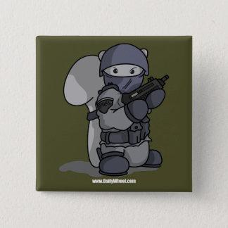 SQRL Agent Button