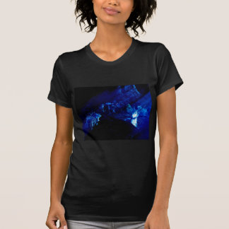SqrrlGroup.014.80x64 (1280x1020).jpg Tee Shirt