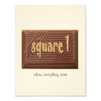square 1 card