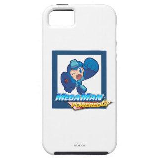 Square 2 iPhone 5 case