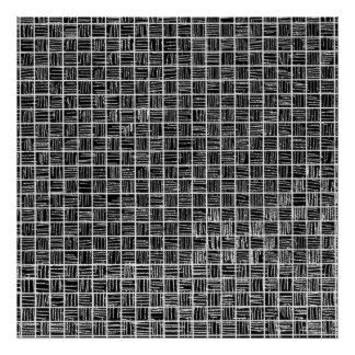 Square-924 Impresiones