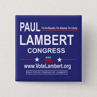 Square Campaign Button