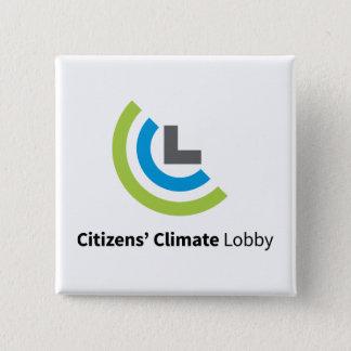 Square CCL Logo Button