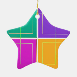 SQUARE ColorMANIA : Beautiful LOWPRICE BLESSINGS Ornament