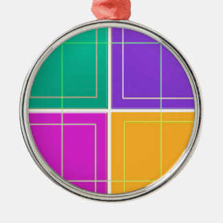 SQUARE ColorMANIA : Beautiful LOWPRICE BLESSINGS Ornaments