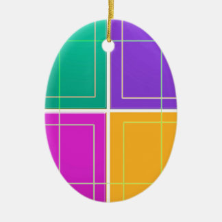 SQUARE ColorMANIA : Beautiful LOWPRICE BLESSINGS Christmas Tree Ornaments