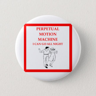 square dancing button
