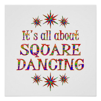 the evolution of square dancing This pin was discovered by karizmah dance shoes & boots discover (and save) your own pins on pinterest.