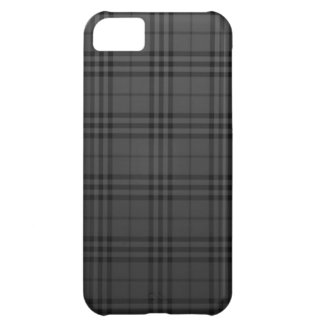 Square Fabric iPhone 5C Cover