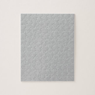 Square Jigsaw Puzzle