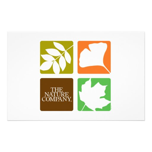 Square logo stationary stationery