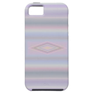 Square Pastels iPhone 5 Cases