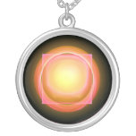 Square Peg in a Round Hole Jewelry