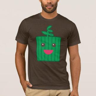 Square Watermelon T-Shirt
