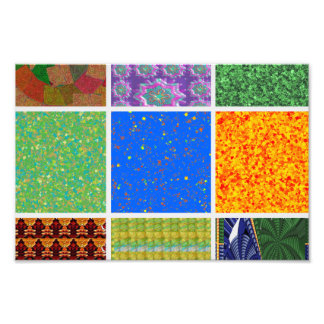 Squared Check ART Seasons Graphics GIFTS share Art Photo