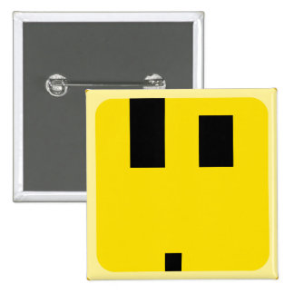 squared smiley what the wtf face button