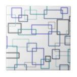 squares2.jpg azulejo