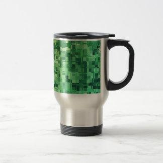 squares-1262--green travel mug