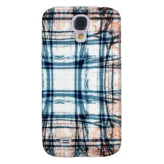 Squares iPhone 3G Speck case Galaxy S4 Cover