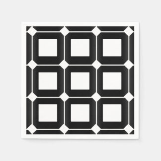 black and white checkered paper napkins Find checkered flag cloth & paper napkins for any occasion or party black and white checkered flag paper napkins £3285 no matches for showing all results.