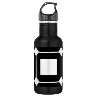 Squars Water Bottle