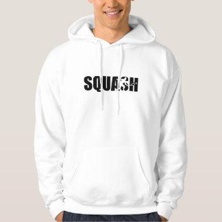Squash Hoodie