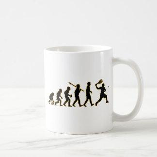 Squash Mugs
