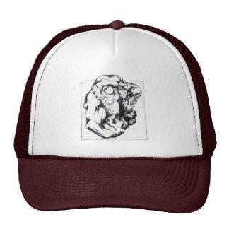 Squat Hats