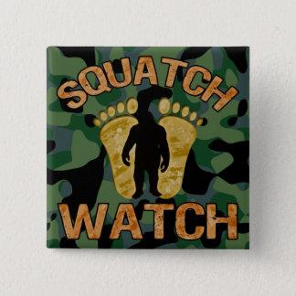 Squatch Watch Button