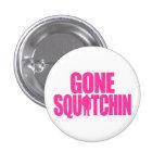 Squatchin ido pin