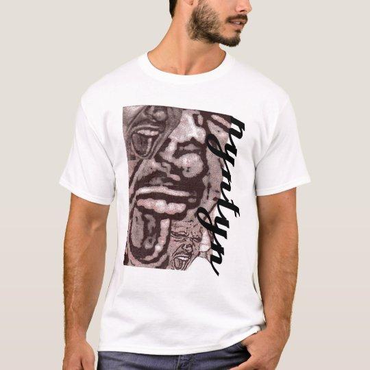squawk T-Shirt