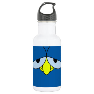 Squawker Water Bottle