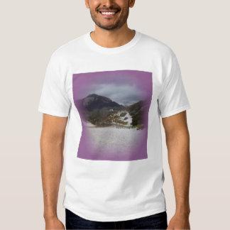 Squeaky Beach 2 T Shirt